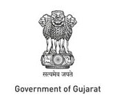 AAGovernment of Gujarat