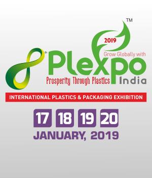 About Plexpo