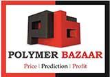 Polymer bazar