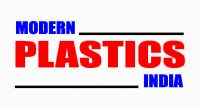 modern plastic