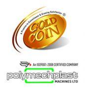 polymechplast