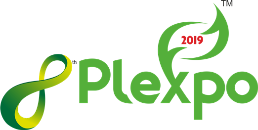 PlexpoIndia – Plastic Exhibition In India 2019